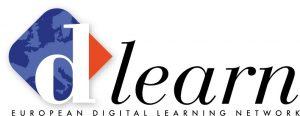 Dlearn logo