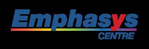 Emphasys_Official_logo_TRANSP (1)