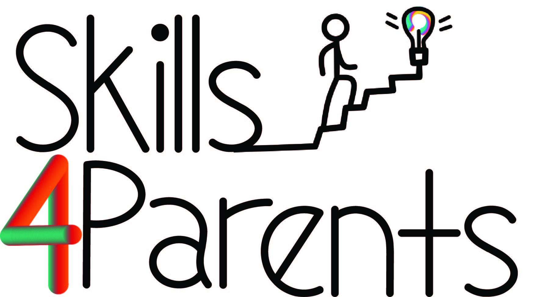 Skills4Parents