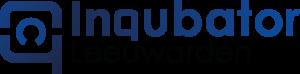 Inqubator Logo Web